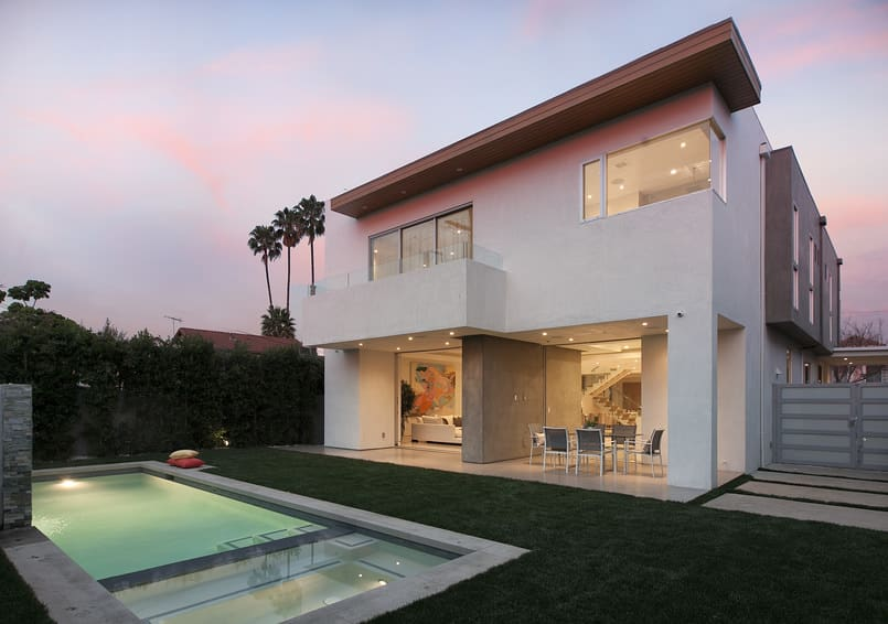 Architecture-Contemporary-Home-Noesis Group-10-1 Kindesign