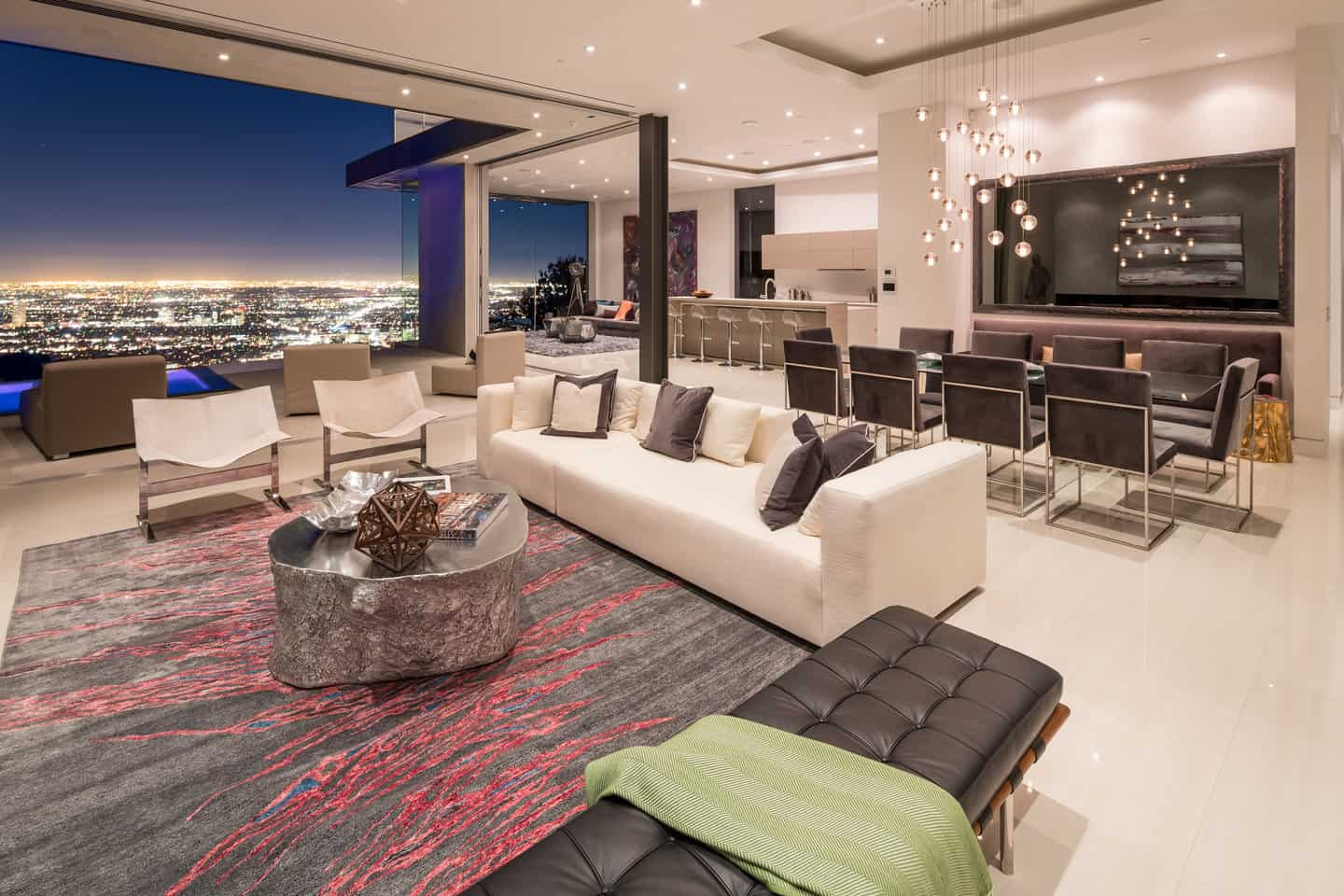 Architecture-Contemporary-Residence-Noesis Group-01-1 Kindesign