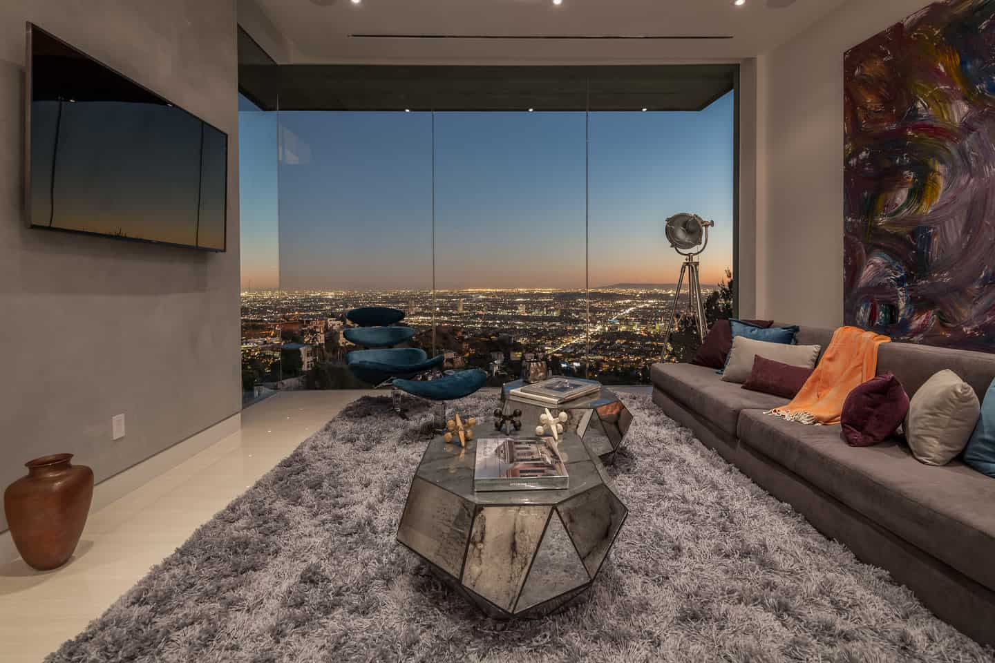 Architecture-Contemporary-Residence-Noesis Group-02-1 Kindesign