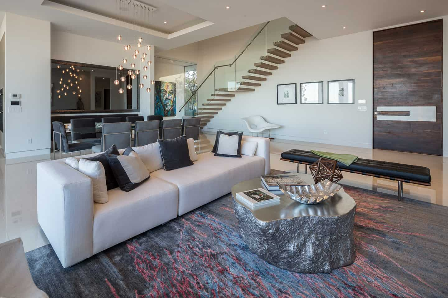 Architecture-Contemporary-Residence-Noesis Group-05-1 Kindesign