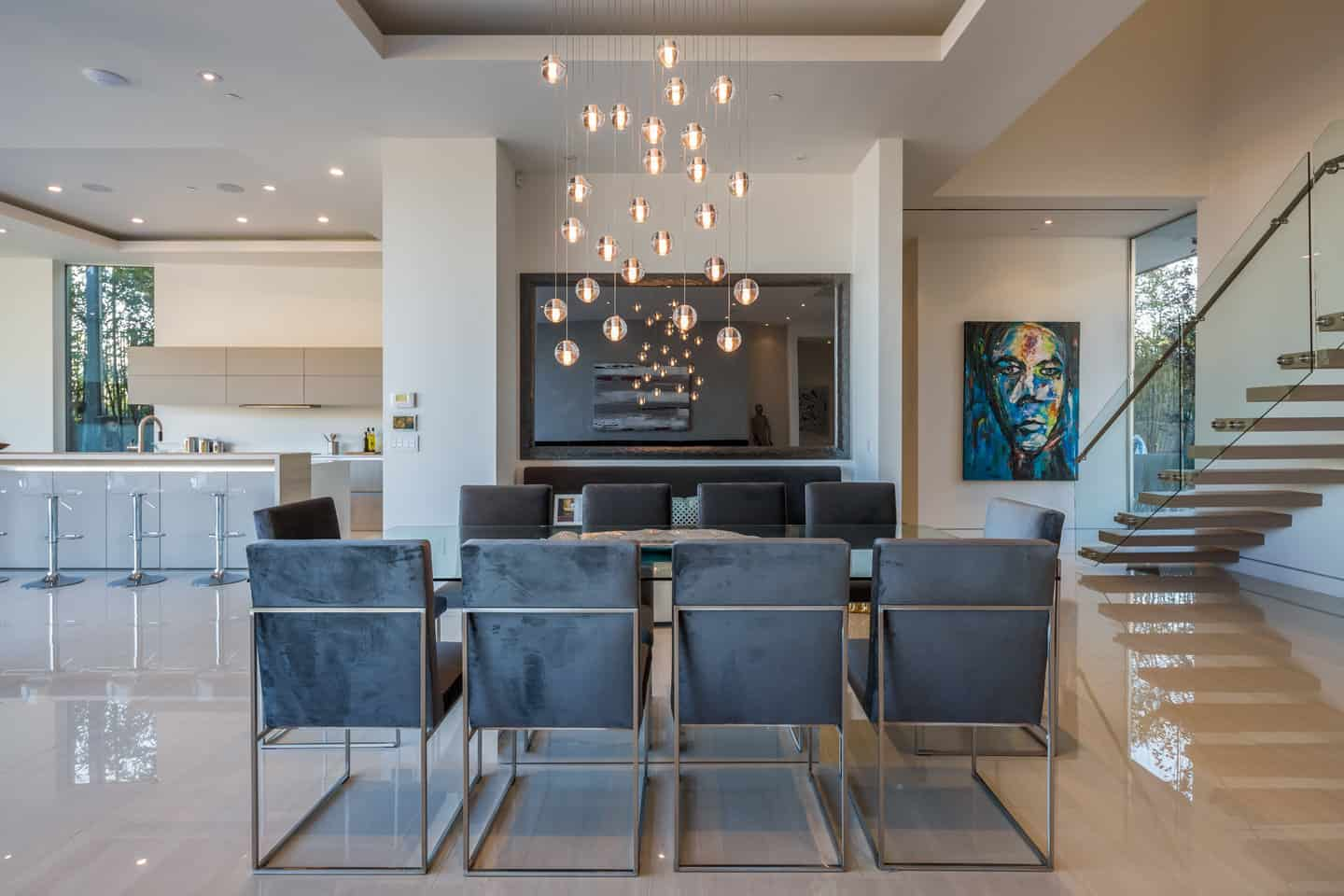 Architecture-Contemporary-Residence-Noesis Group-06-1 Kindesign
