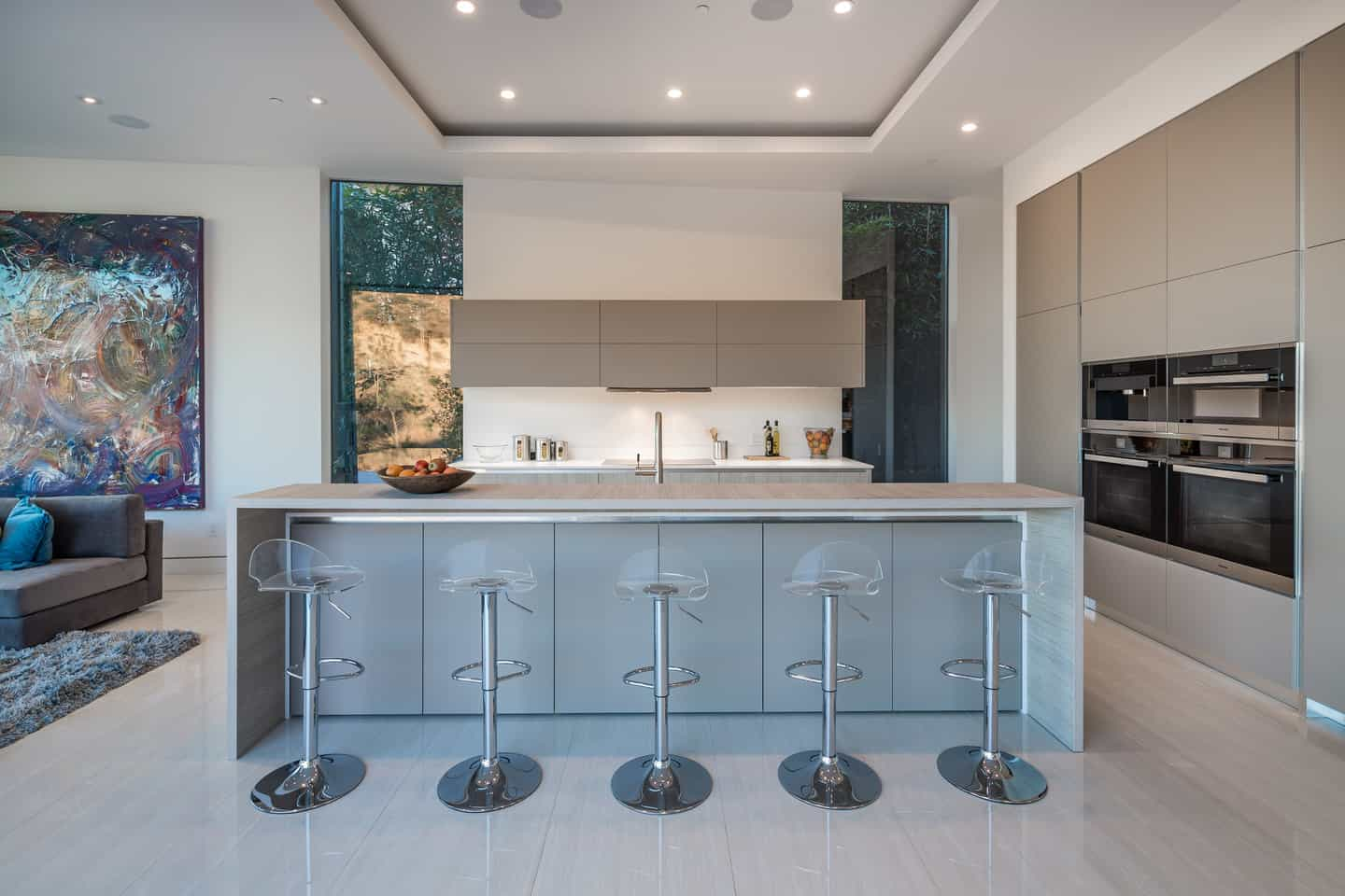 Architecture-Contemporary-Residence-Noesis Group-08-1 Kindesign