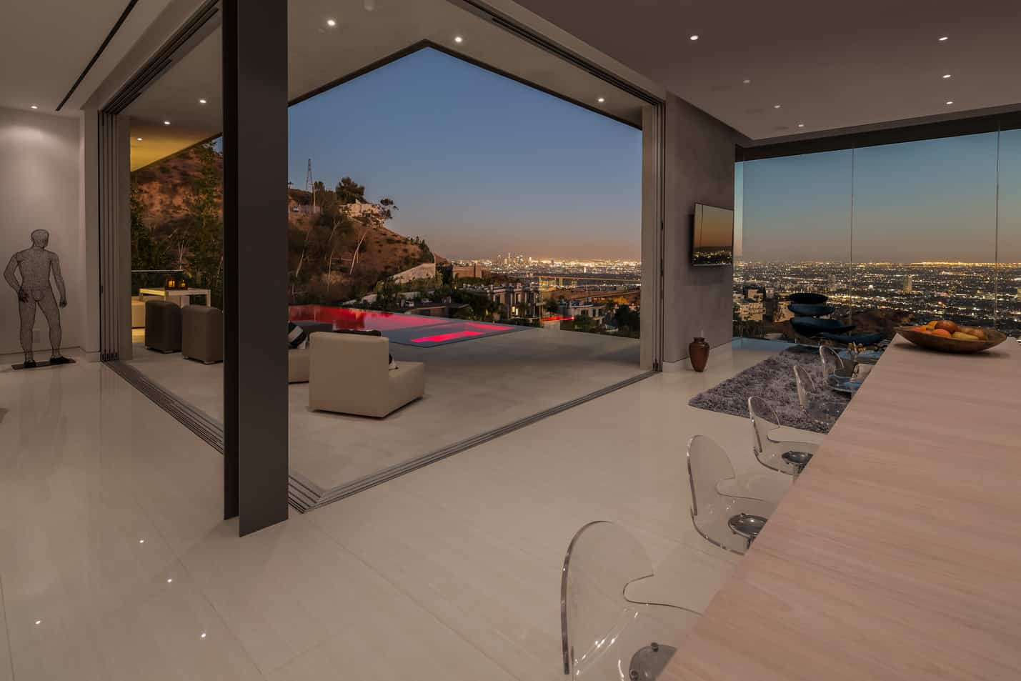 Architecture-Contemporary-Residence-Noesis Group-10-1 Kindesign