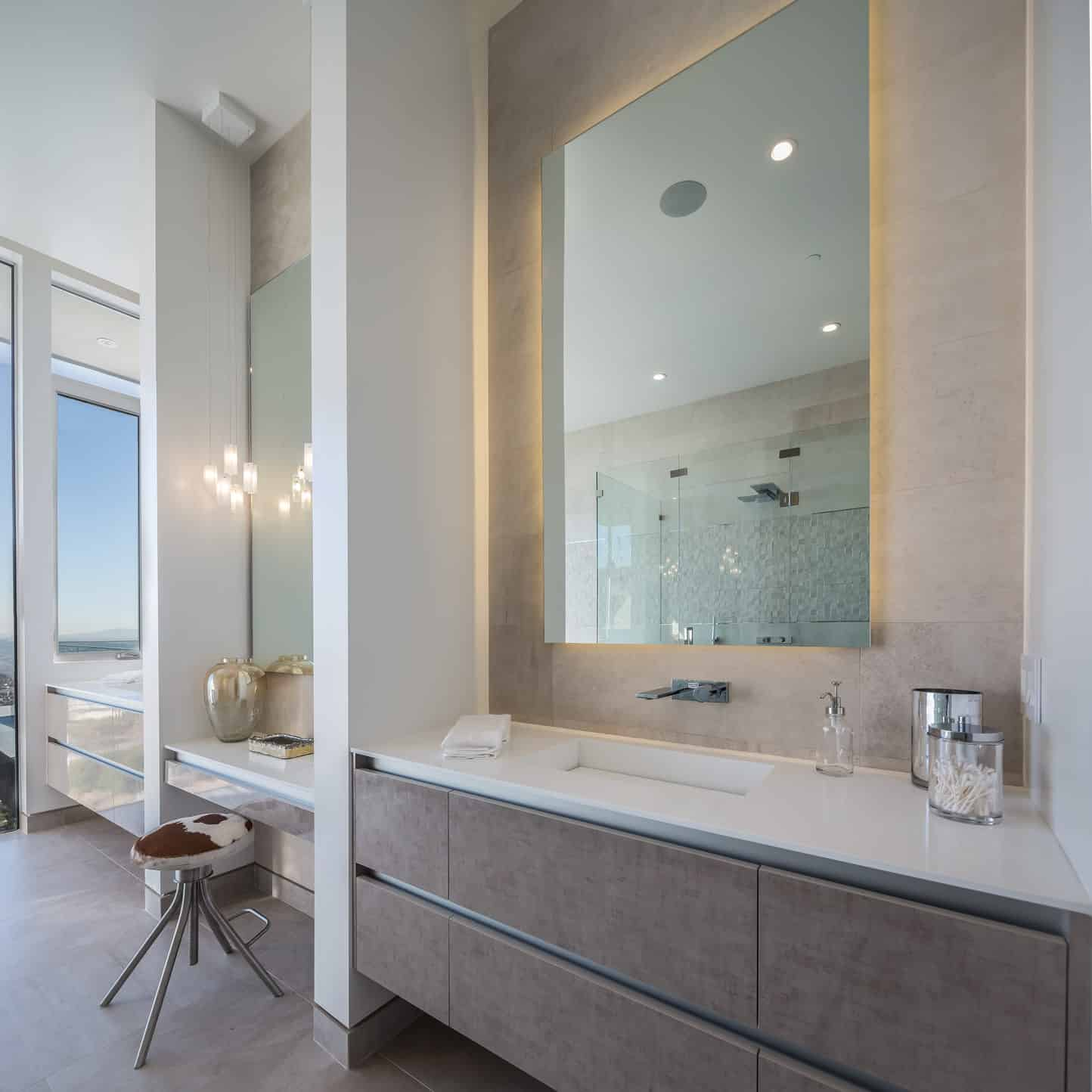 Architecture-Contemporary-Residence-Noesis Group-15-1 Kindesign