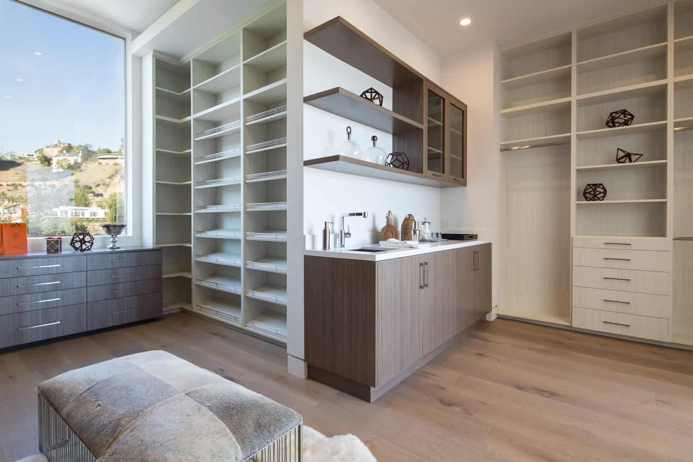 Architecture-Contemporary-Residence-Noesis Group-16-1 Kindesign