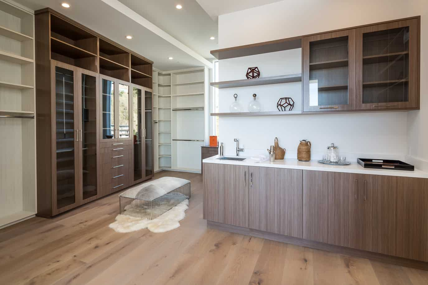 Architecture-Contemporary-Residence-Noesis Group-17-1 Kindesign
