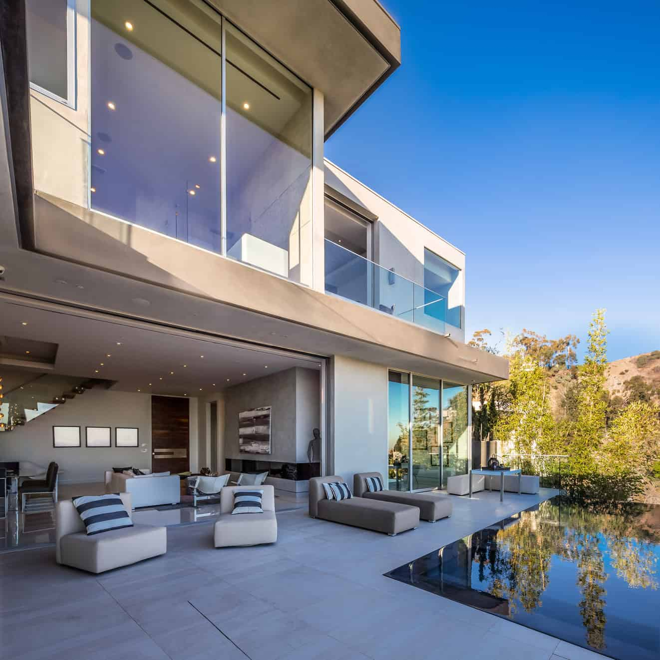 Architecture-Contemporary-Residence-Noesis Group-18-1 Kindesign