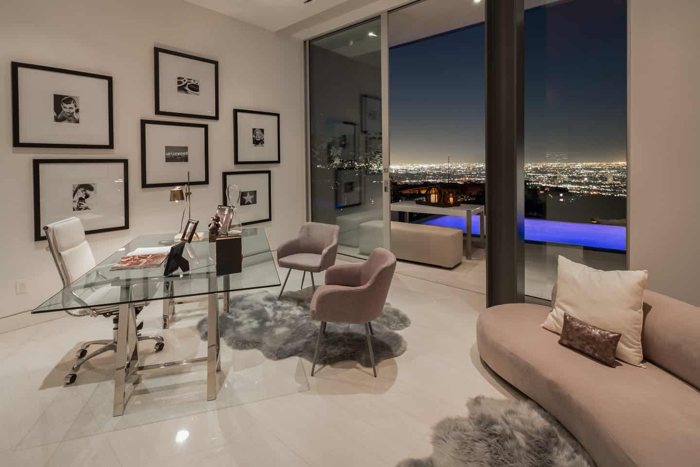Architecture-Contemporary-Residence-Noesis Group-21-1 Kindesign