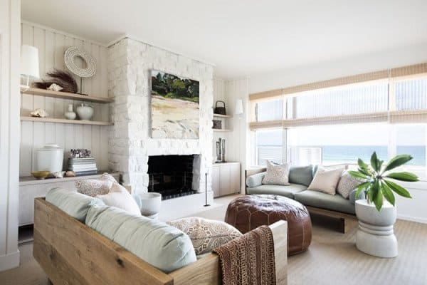 featured posts image for Dreamy beach house offers relaxed living off Australian coast