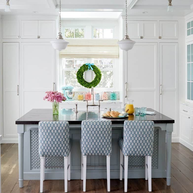 Beach House-Waterleaf Interiors-00-1 Kindesign