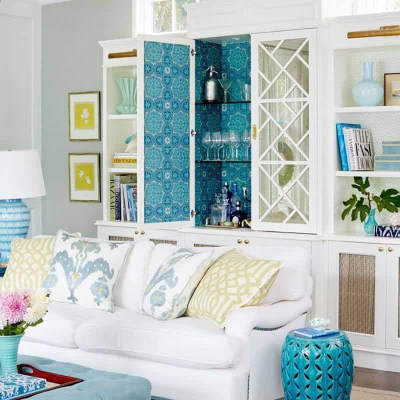 Beach House-Waterleaf Interiors-03-1 Kindesign