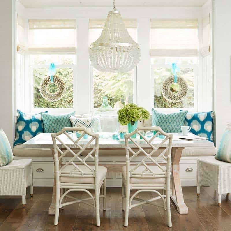 Beach House-Waterleaf Interiors-06-1 Kindesign