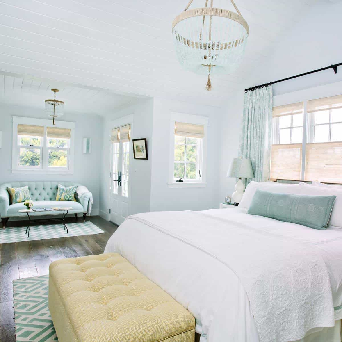 Beach House-Waterleaf Interiors-08-1 Kindesign