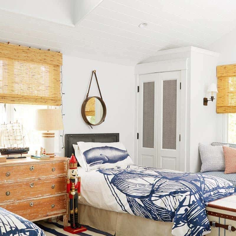 Beach House-Waterleaf Interiors-13-1 Kindesign