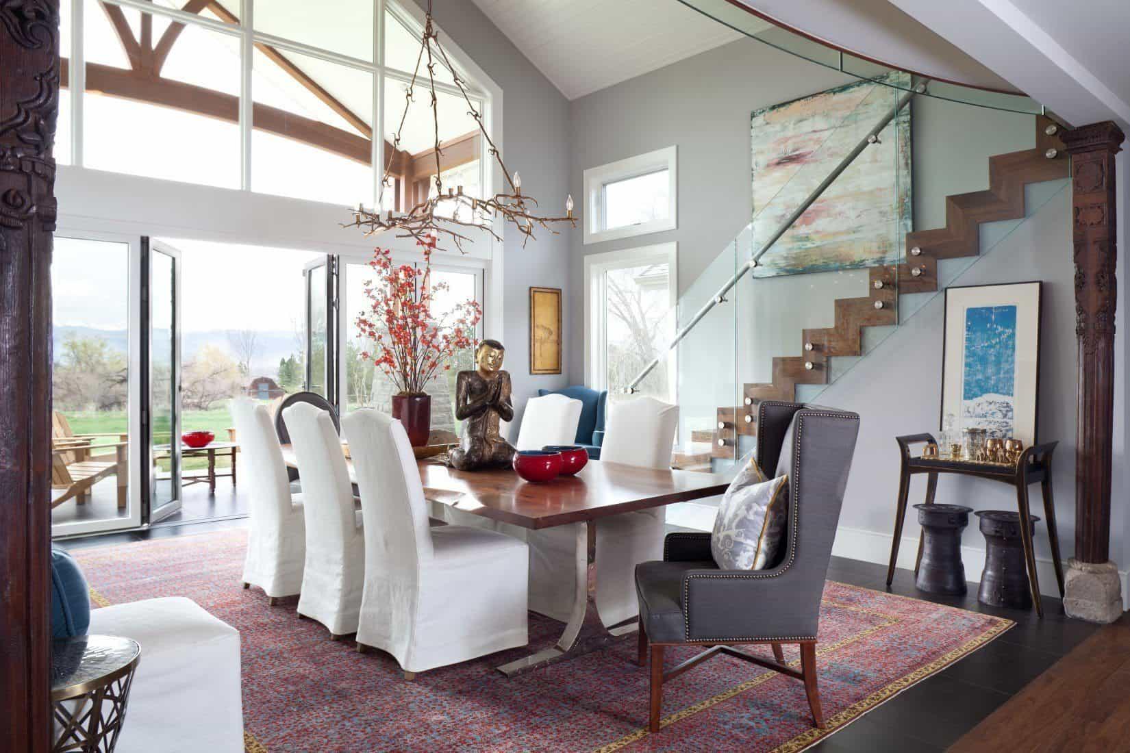 Boulder Residence-Andrea Schumacher Interiors-02-1 Kindesign
