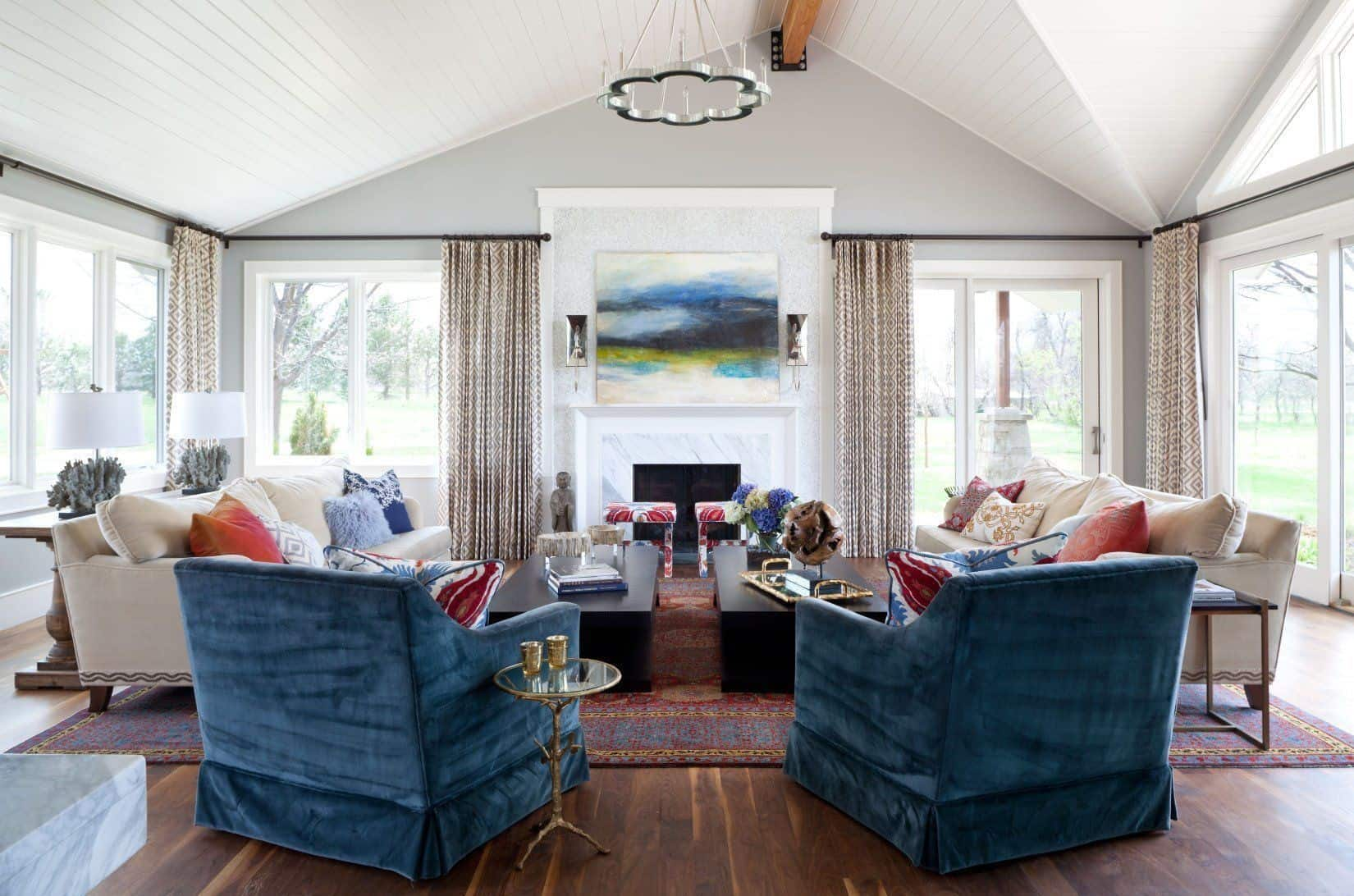 Boulder Residence-Andrea Schumacher Interiors-03-1 Kindesign