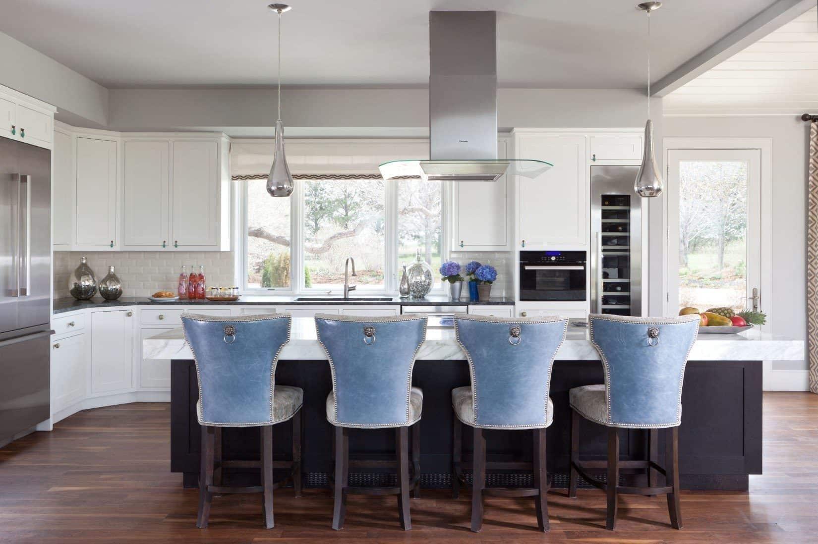 Boulder Residence-Andrea Schumacher Interiors-04-1 Kindesign