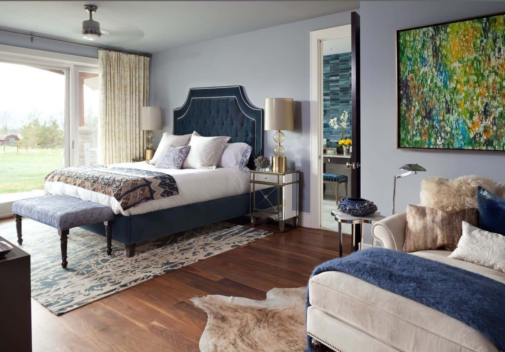 Boulder Residence-Andrea Schumacher Interiors-05-1 Kindesign