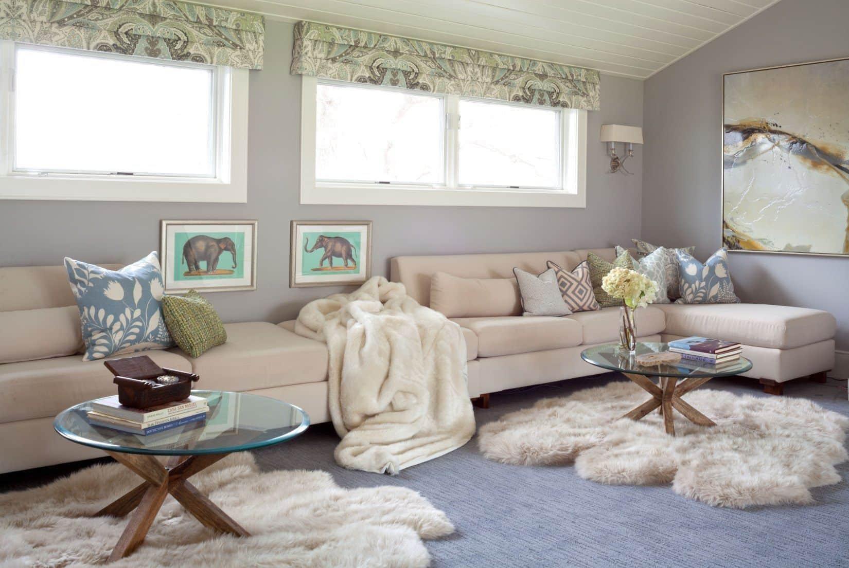 Boulder Residence-Andrea Schumacher Interiors-06-1 Kindesign