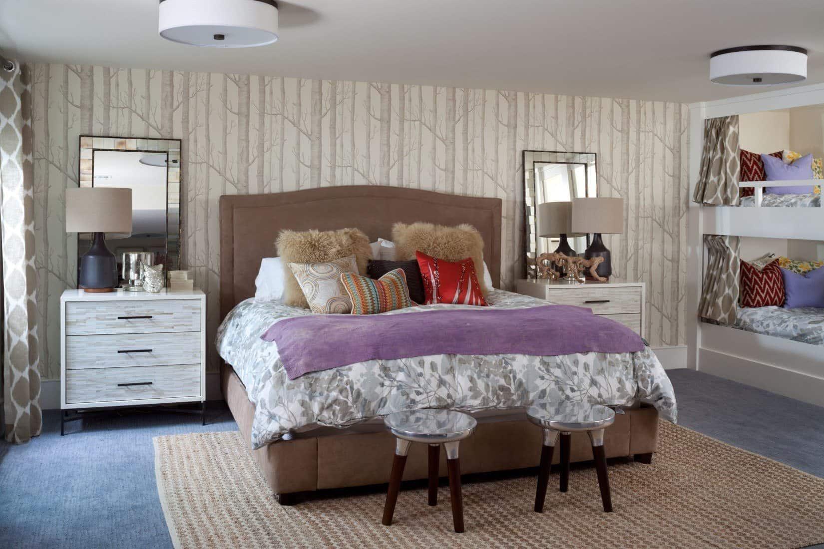 Boulder Residence-Andrea Schumacher Interiors-07-1 Kindesign
