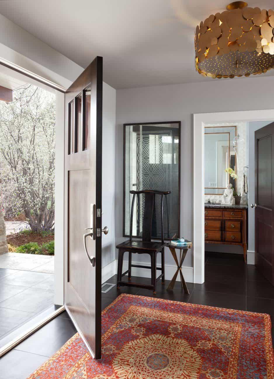 Boulder Residence-Andrea Schumacher Interiors-08-1 Kindesign