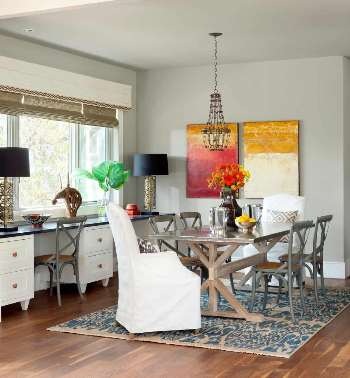Boulder Residence-Andrea Schumacher Interiors-09-1 Kindesign