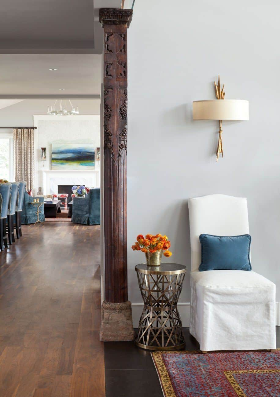 Boulder Residence-Andrea Schumacher Interiors-10-1 Kindesign