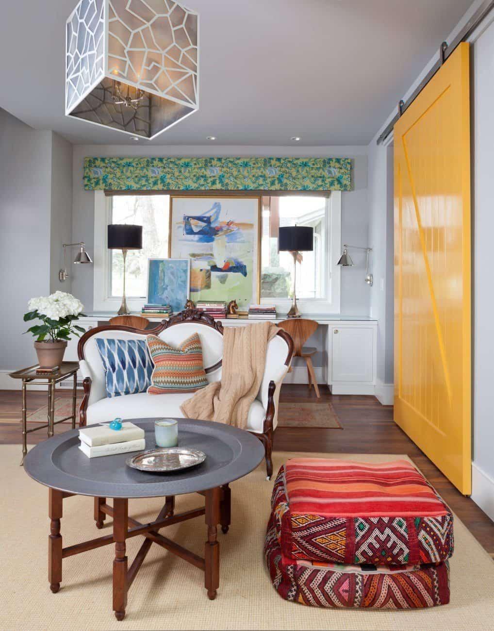 Boulder Residence-Andrea Schumacher Interiors-12-1 Kindesign