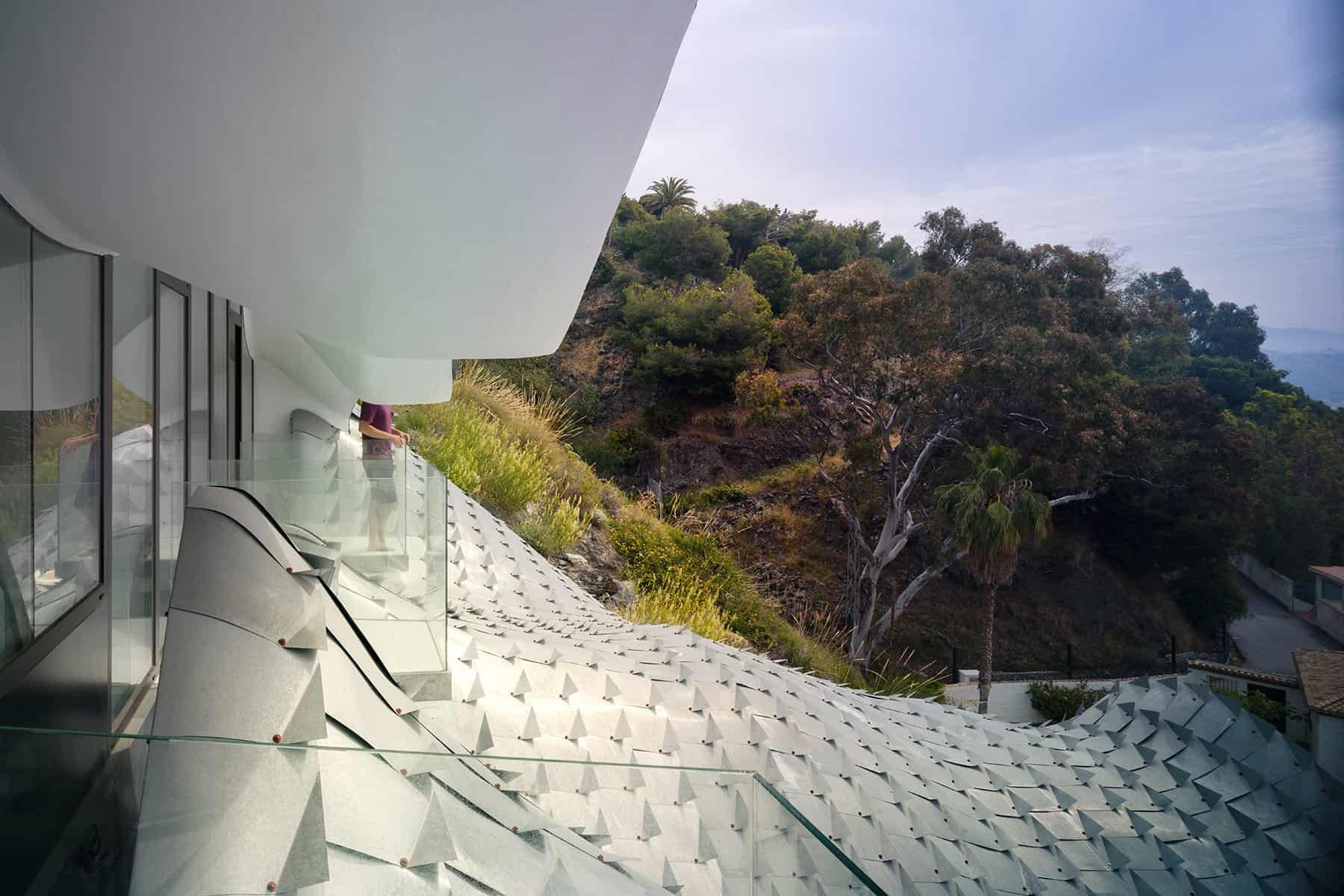 Cliff House-GilBartolome Architecture-06-1 Kindesign