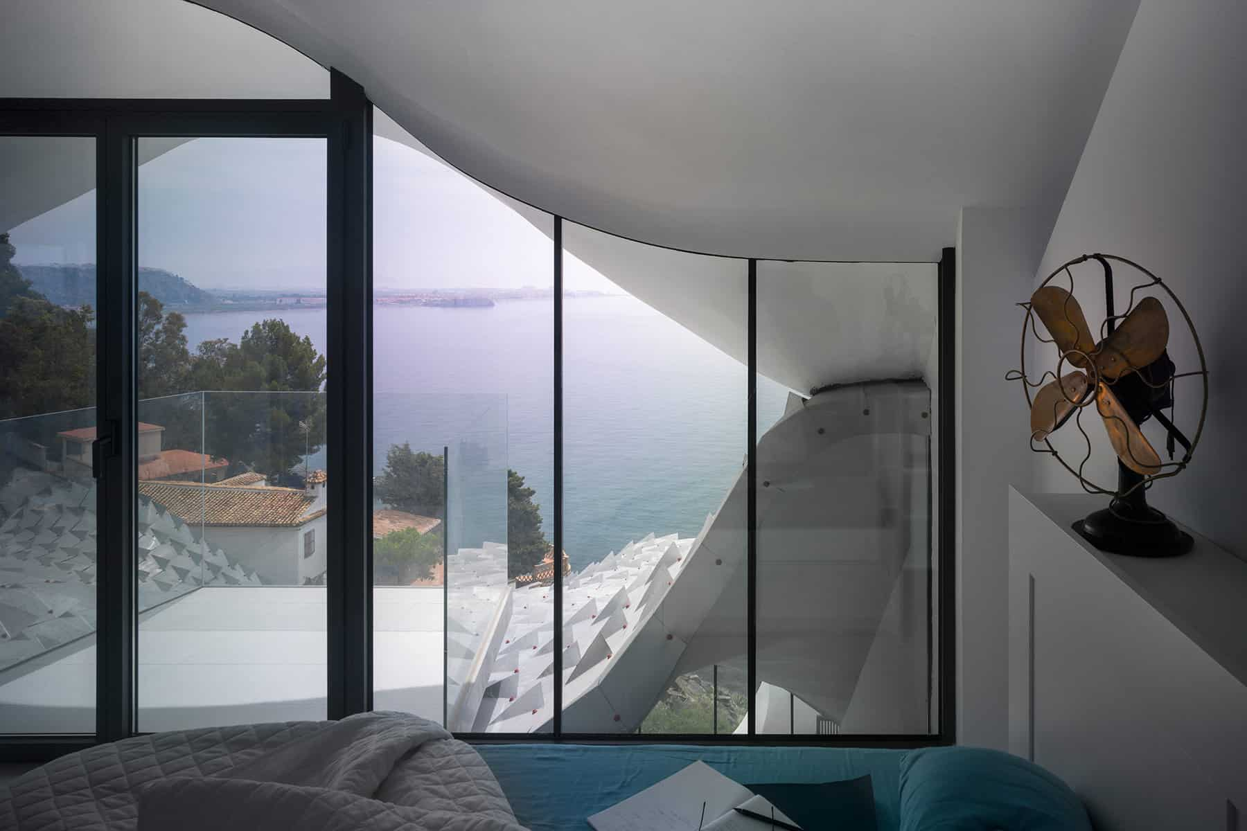 Cliff House-GilBartolome Architecture-13-1 Kindesign