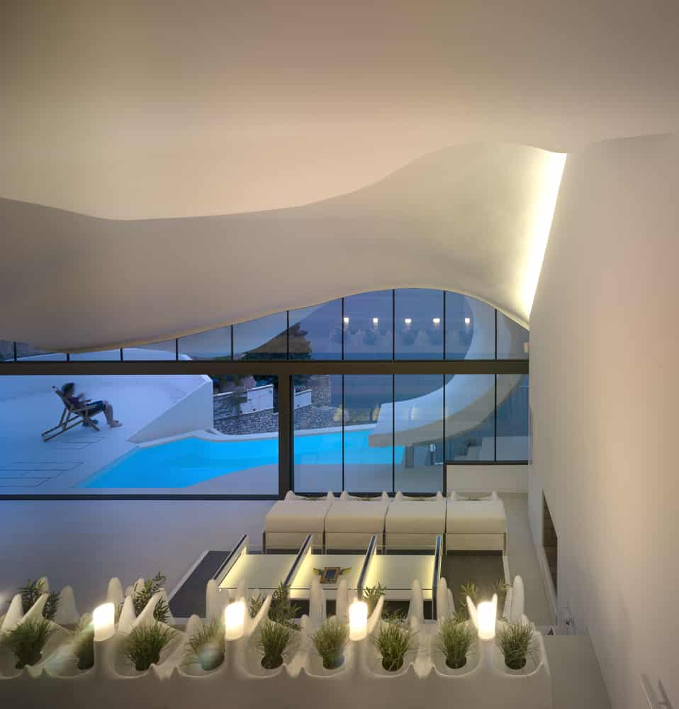 Cliff House-GilBartolome Architecture-15-1 Kindesign