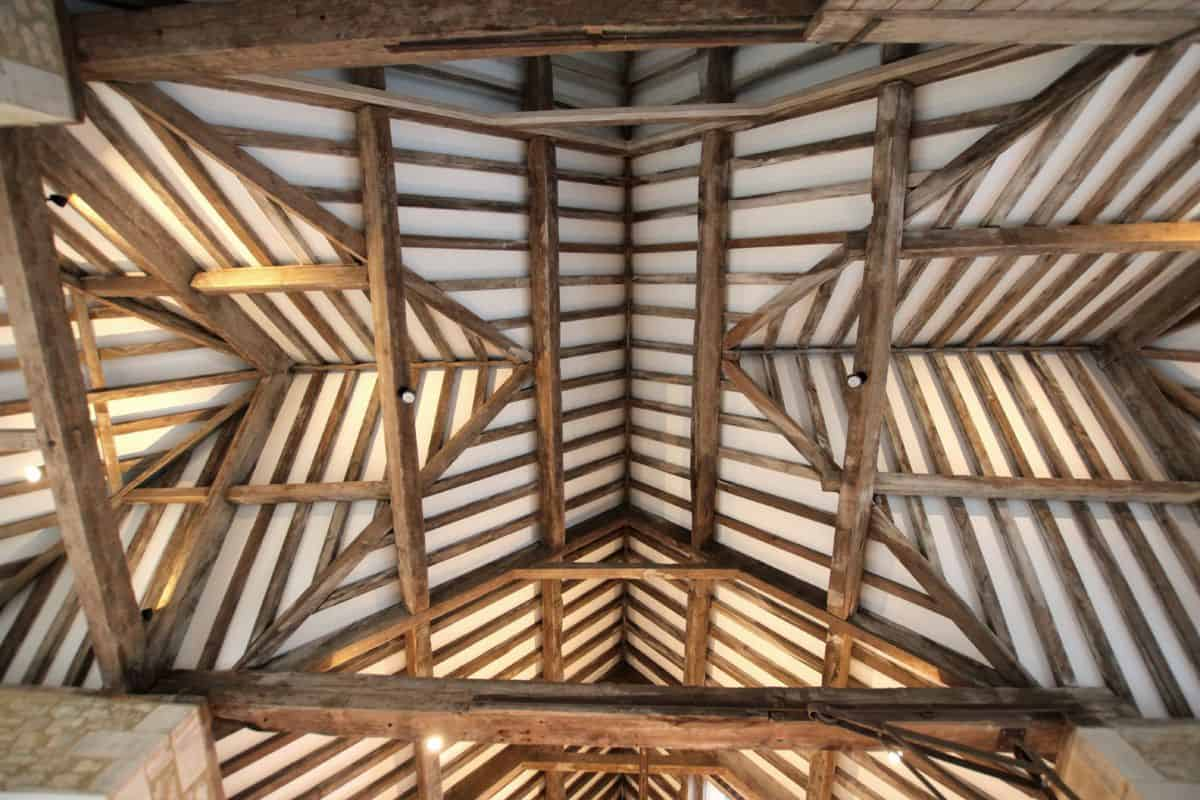 Contemporary Barn Conversion-Millar Howard Workshop-16-1 Kindesign