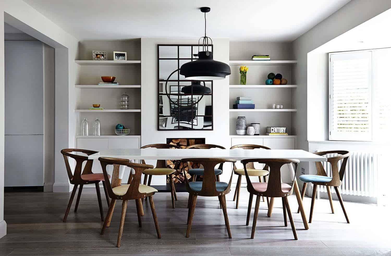 Contemporary Family Home-Studio Duggan-01-1 Kindesign