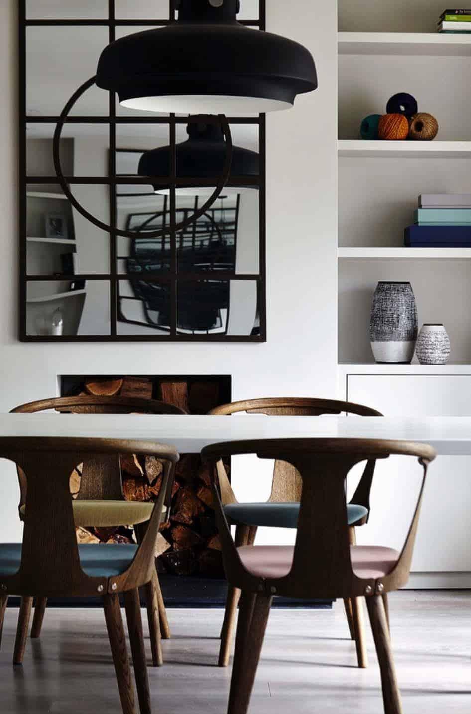 Contemporary Family Home-Studio Duggan-02-1 Kindesign