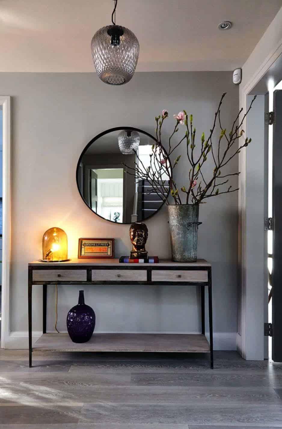 Contemporary Family Home-Studio Duggan-04-1 Kindesign