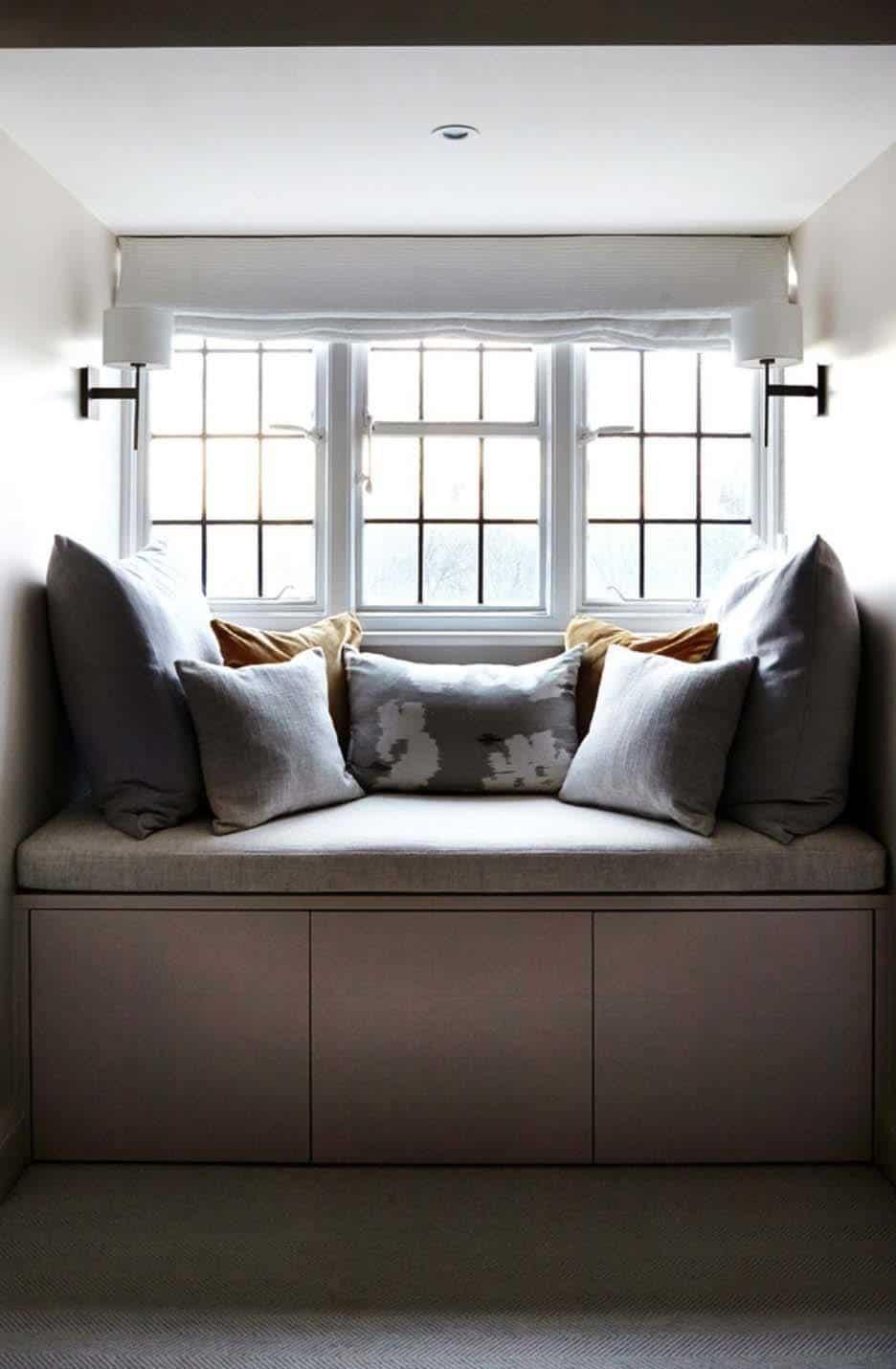 Contemporary Family Home-Studio Duggan-09-1 Kindesign