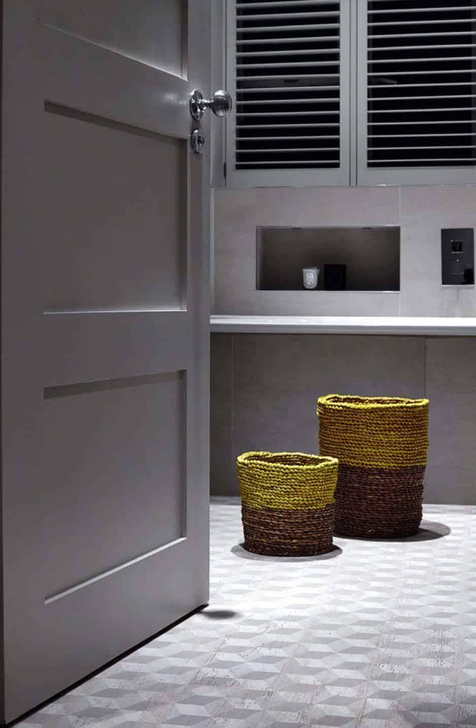 Contemporary Family Home-Studio Duggan-12-1 Kindesign