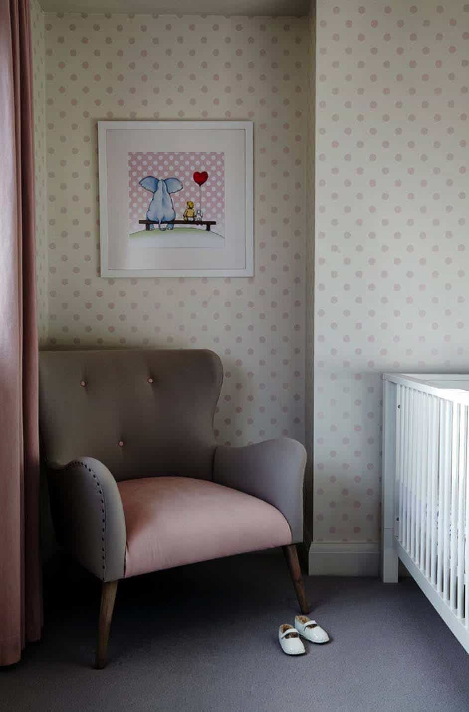 Contemporary Family Home-Studio Duggan-13-1 Kindesign