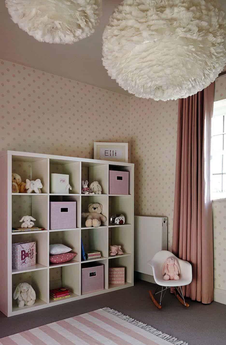 Contemporary Family Home-Studio Duggan-14-1 Kindesign