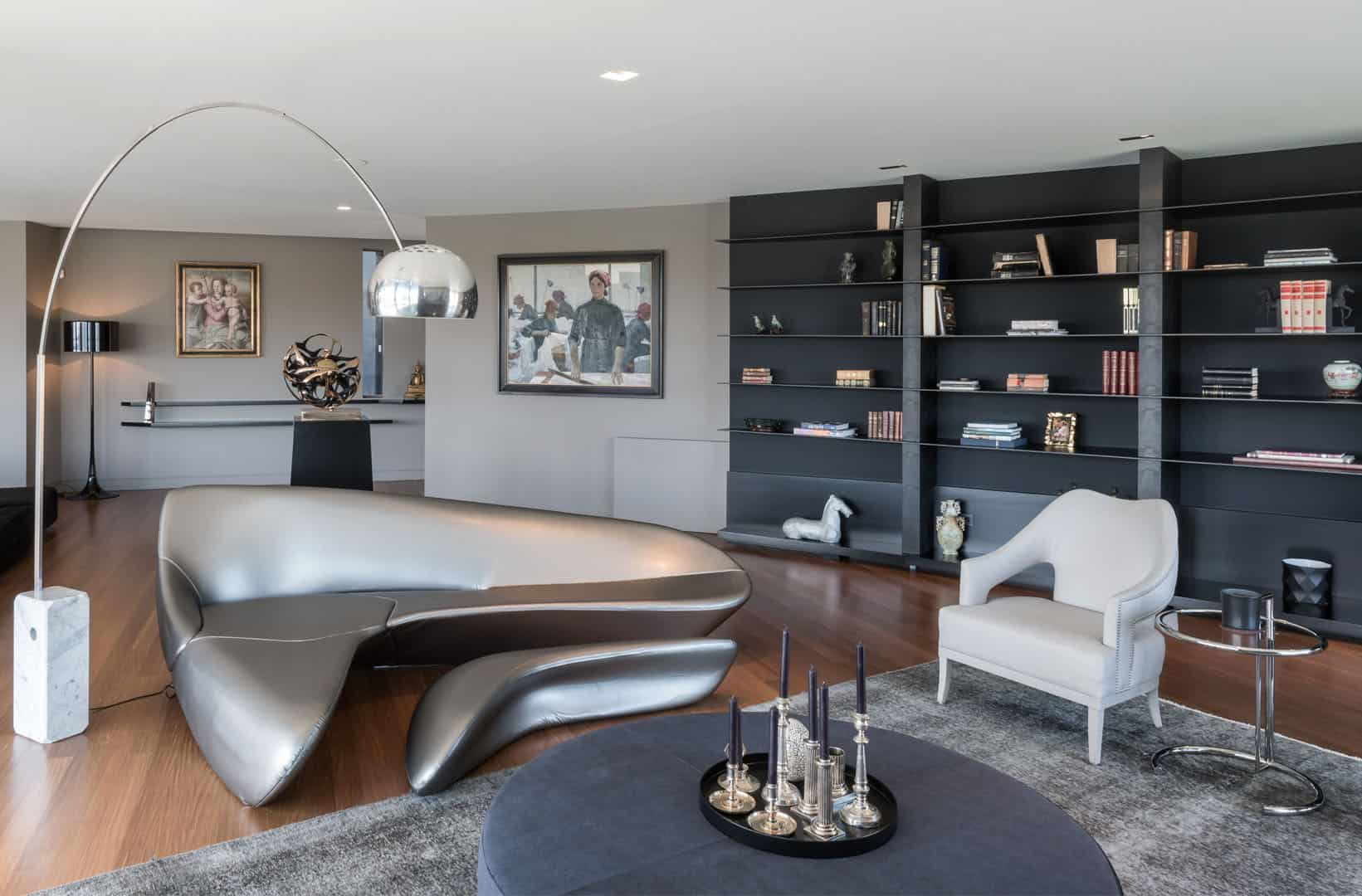 Contemporary Family Residence-Studio Omerta-05-1 Kindesign