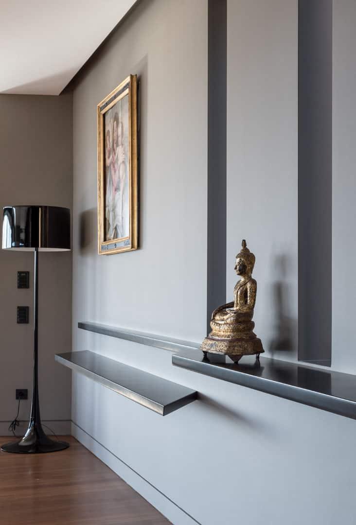 Contemporary Family Residence-Studio Omerta-06-1 Kindesign
