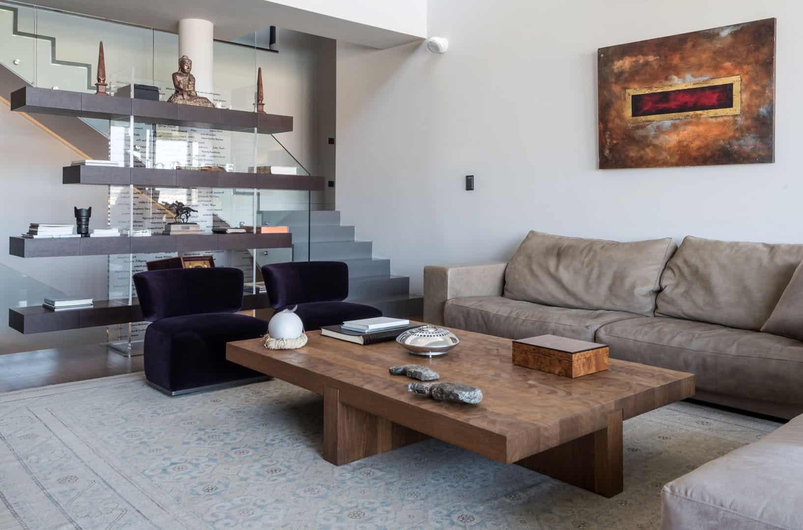 Contemporary Family Residence-Studio Omerta-14-1 Kindesign