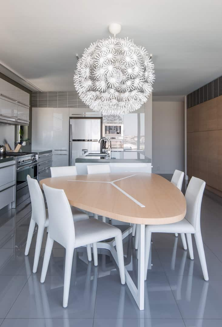 Contemporary Family Residence-Studio Omerta-15-1 Kindesign