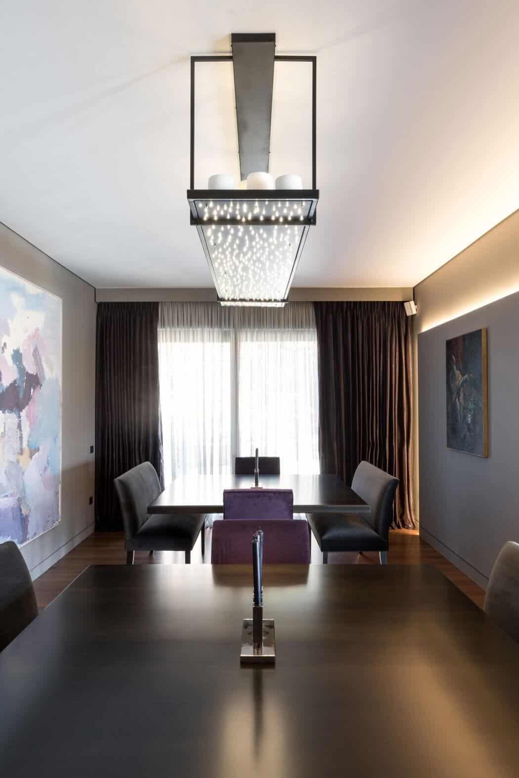 Contemporary Family Residence-Studio Omerta-16-1 Kindesign