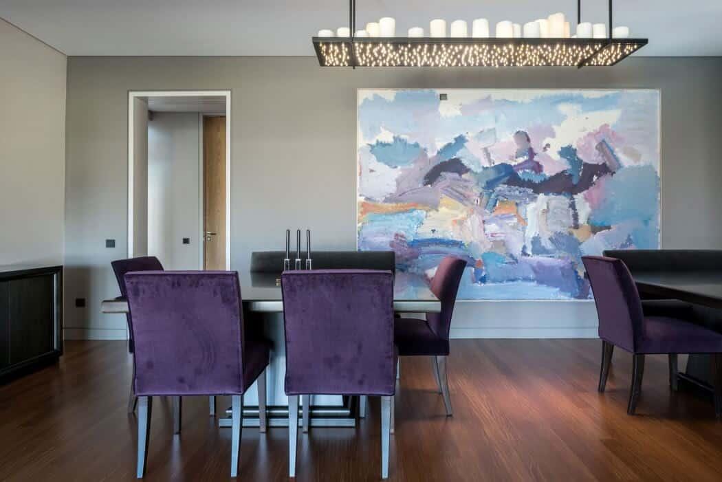 Contemporary Family Residence-Studio Omerta-17-1 Kindesign