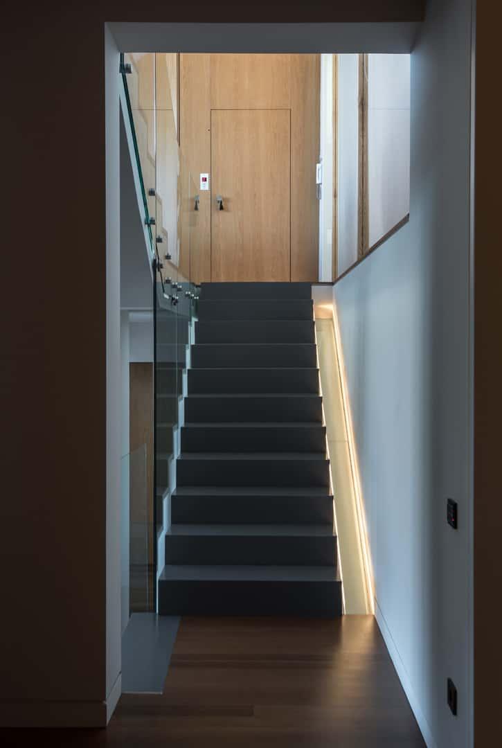Contemporary Family Residence-Studio Omerta-18-1 Kindesign