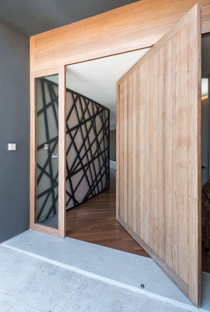 Contemporary Family Residence-Studio Omerta-21-1 Kindesign