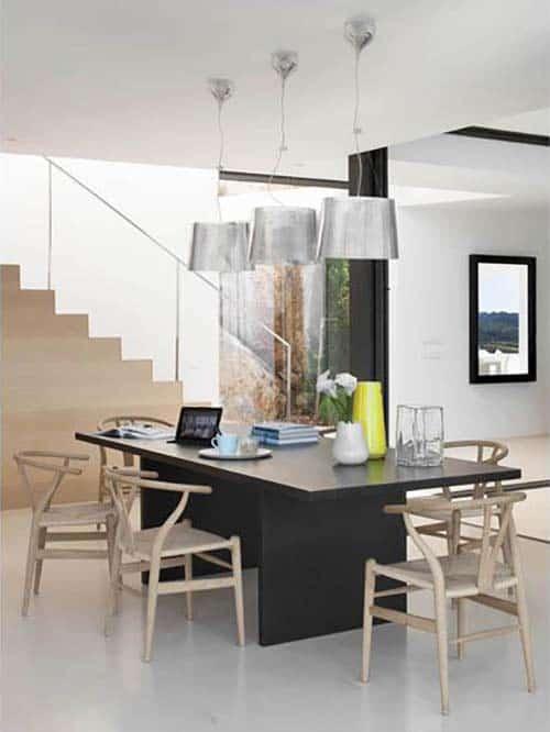 Contemporary Mountain House-Miquel Lacomba-21-1 Kindesign