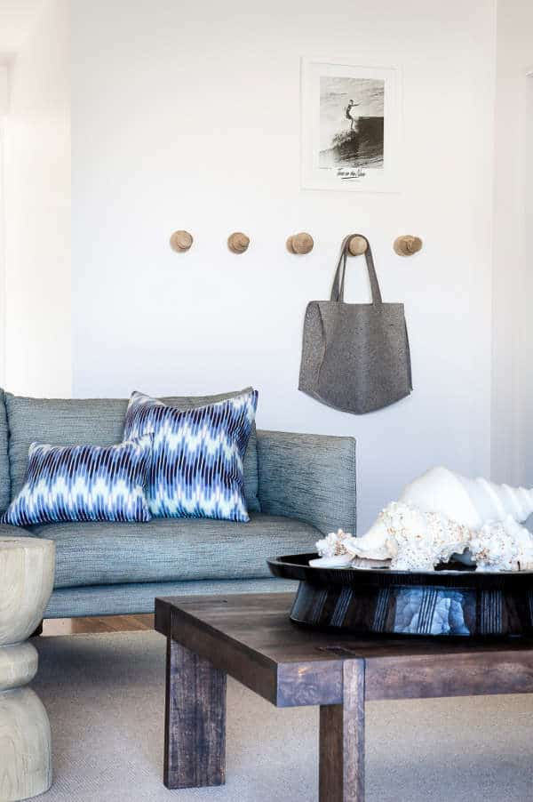 Gerroa Beach House-Karen Akers-02-1 Kindesign