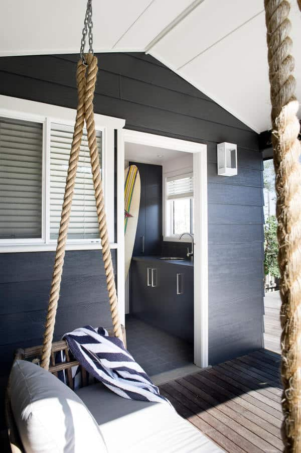 Gerroa Beach House-Karen Akers-09-1 Kindesign